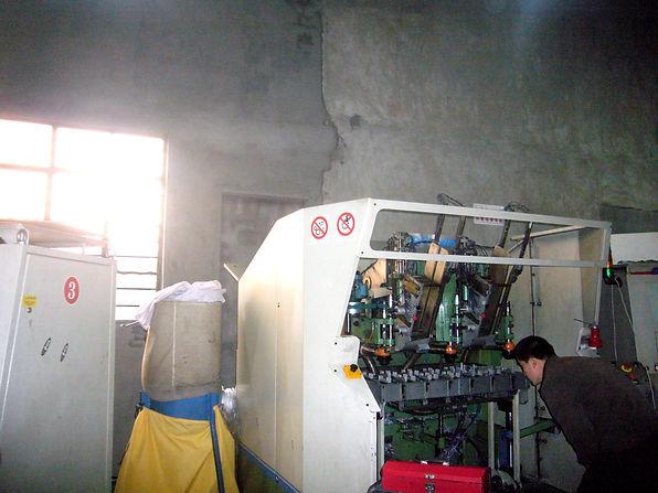P1100811.JPG