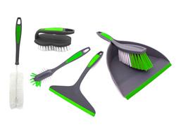 tesco 系列绿色