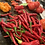 Thumbnail: Hot Peppers