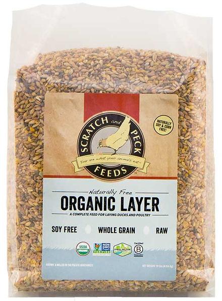 scratch-peck-feeds-naturally-free-organi