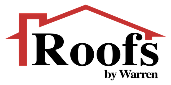 Roofs by Warren Logo Black Lettering.png