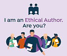 ALLi-Ethical-Badge-2.png