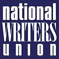 NWU logo.png