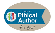 Ethical-Author-Badge-300x180-Medium.png