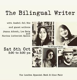 Bilingual Writer Poster LSBZF.jpg