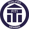 FITI-logo.png