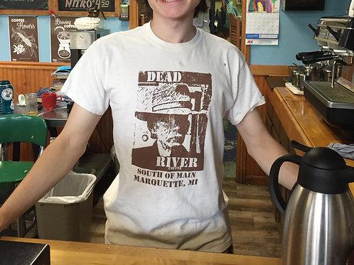 Dead River T-Shirt