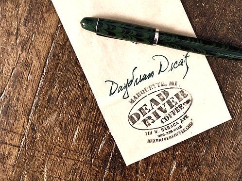 Day Dream Decaf