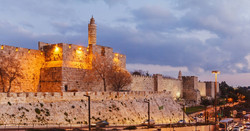 Jerusalem General 1397X735