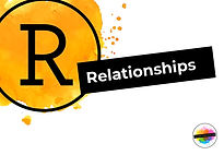 FB LIVE - RELATIONSHIPS.jpg