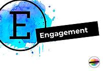 FB LIVE - ENGAGEMENT.jpg