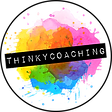 THINKYCOACHING LOGO.png