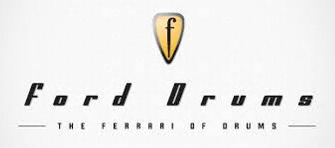 Ford Drum Logo.jpg