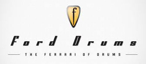 Ford Drum Logo.jpg