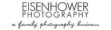 Eisenhower Logo.jpg