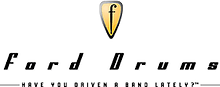 Ford Drums.png