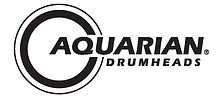 AquarianBW.jpg