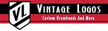 Vintage Logo Image.png