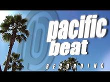 Pacific Beat Logo.jpg