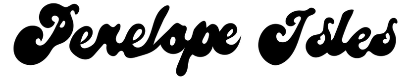 Penelope Isles_Logo.png