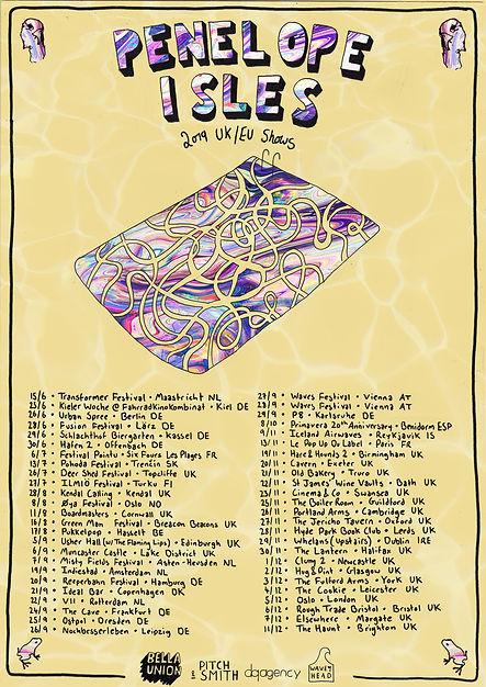 Penelope Isles 2019 tour dates.jpg