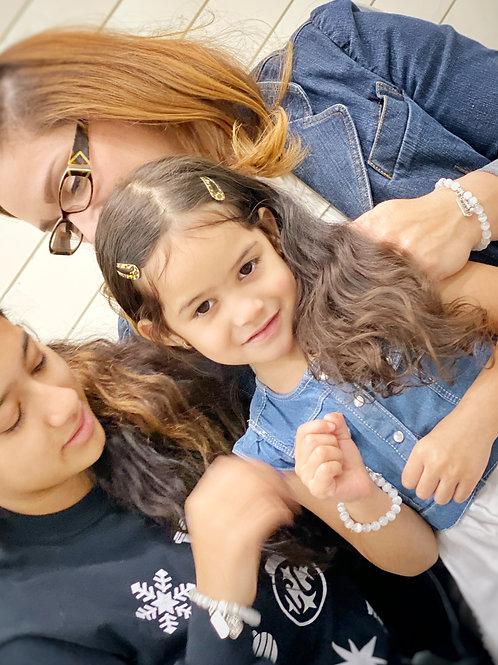 Mom&Me PG Bracelet
