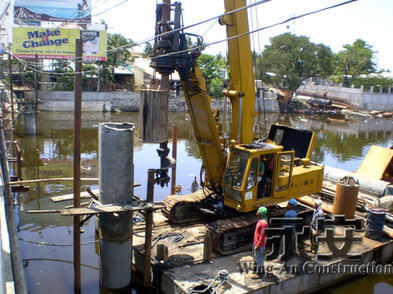 Off-shore+Pile+Drilling.jpeg