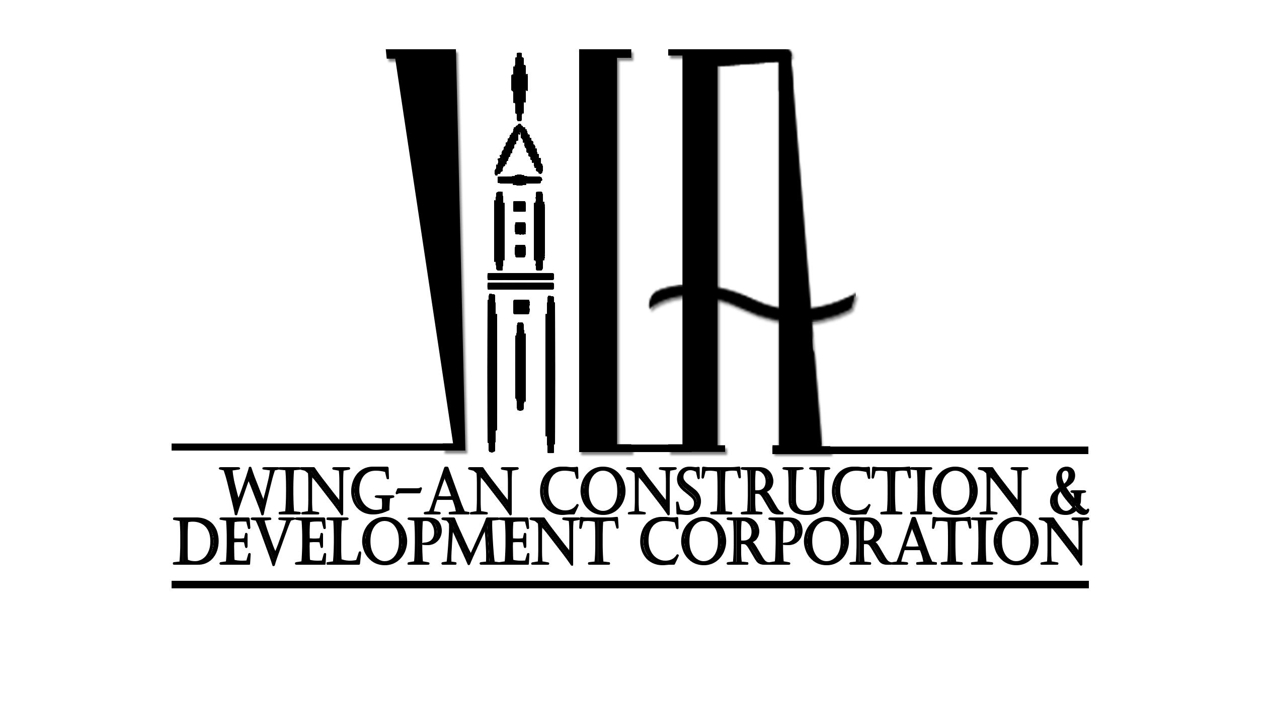 Wing-An Construction & Development