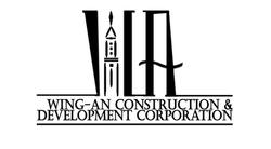 Wing-An Construction & Development