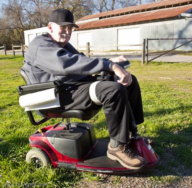 wheel_chair.jpg