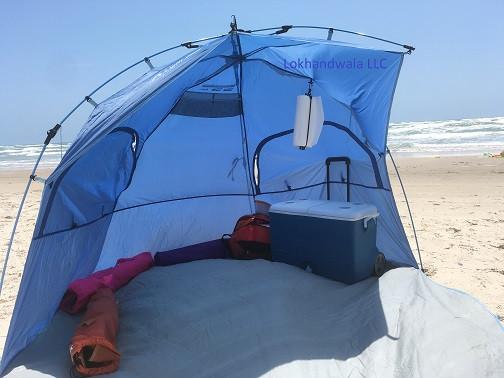 Beach_tent.JPG