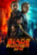"""Poster Ufficiale del cortometraggio """"Fine del Mondo"""" diretto da Pierre D'oncieu."""