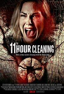 11thHourCleaning-Key_Art-LowRes-768x1131