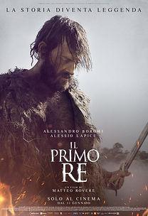 IL-PRIMO-RE-poster-locandina-2018-420x60