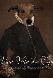 Una Vita da Cane (Verticale).jpg