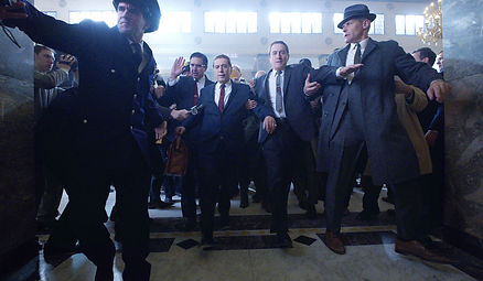 190731-the-irishman-netflix-robert-de-ni