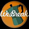 WeBreak
