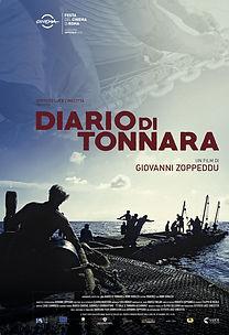Diaro DI Tonnara