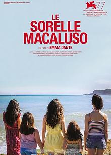LeSorelleMacaluso_Poster_Film.webp