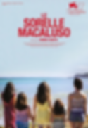 LeSorelleMacaluso_Poster_Film.webp