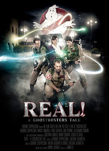 REAL_Poster_FINAL_A4.jpg