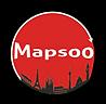 Mapsoo