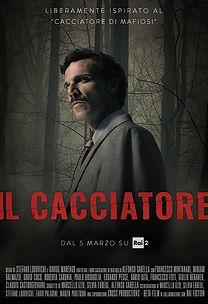 Il Cacciatore - Season 1