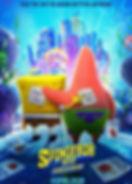 SpongeBob-posters-1-600x889.jpg