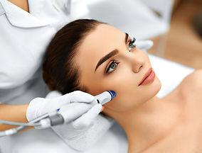 laser-treatments.jpg
