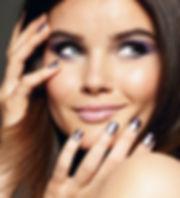 suede-nail-enamel-model.jpg