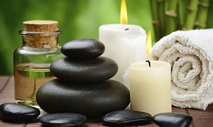 Massage therapy in Brighton and Hove, choice of four hands, herbal, aromatherapy and deep tissue fusions for individuals and couples. Call Nail Garden Spa now.
