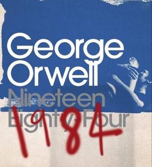 1984 | NINETEEN EIGHTY-FOUR