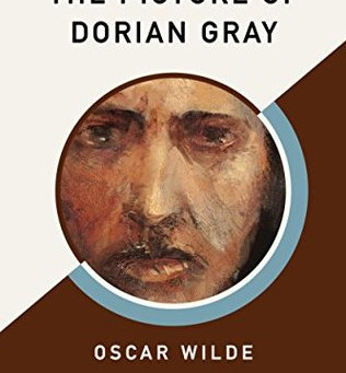 WHEN CHANGE IS GOOD | THE PICTURE OF DORIAN GRAY