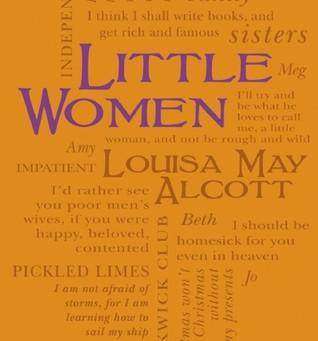 THE FEMALE FAMILY   LITTLE WOMEN